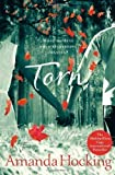 Torn: Book Two in the Trylle Trilogy: Trylle Trilogy Book 2 (Trylle Trilogy 2 Adult Edition) by Hocking, Amanda (2012) Amanda Hocking