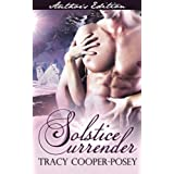 Solstice Surrender