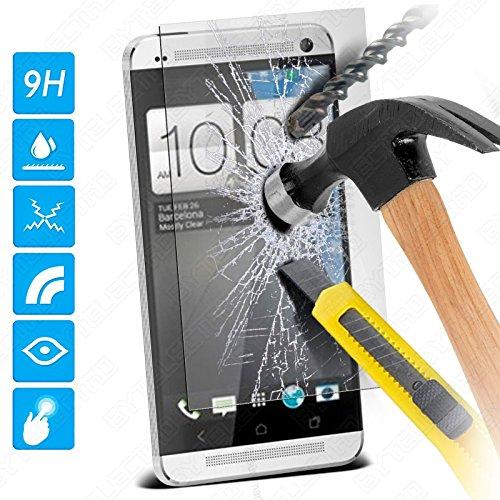 bytelectro-protector-pantalla-cristal-templado-premium-htc-one-m7