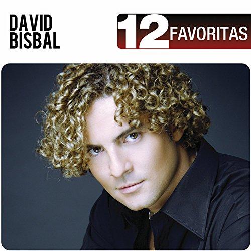 David Bisbal - Quien me iba a decir - Zortam Music
