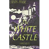 The White Castle (Faber Firsts)by Orhan Pamuk