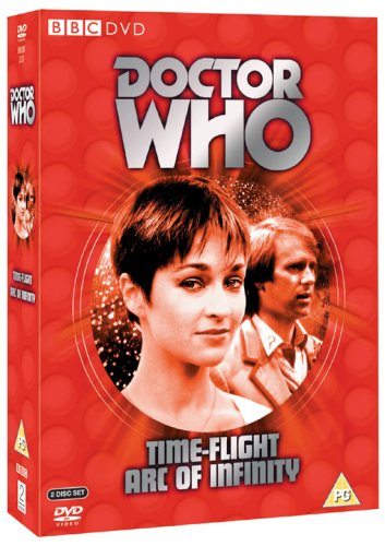 doctor-who-time-flight-1982-arc-of-infinity-1983-dvd