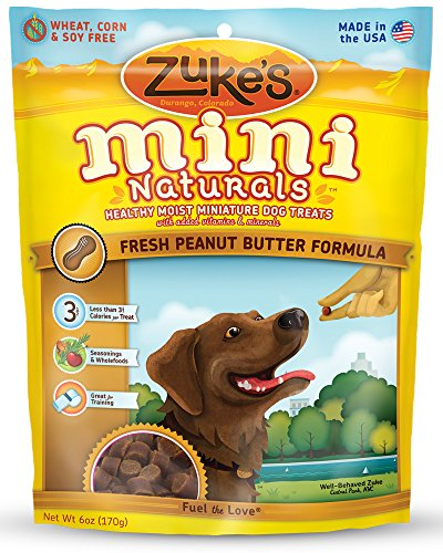 zukes-mini-naturals-healthy-moist-miniature-dog-treats-peanut-butter-formula-6-oz-170-g
