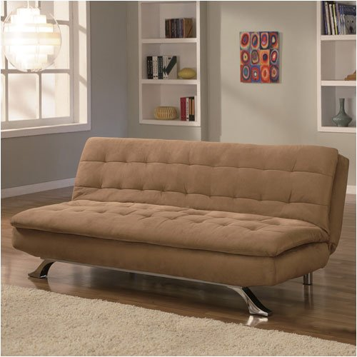 Futons For Cheap