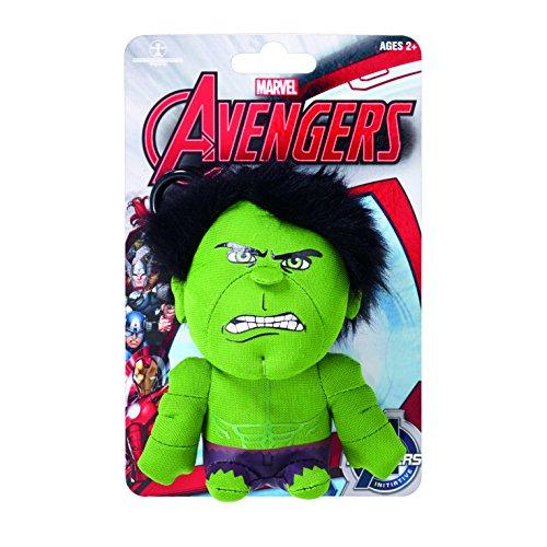 juguetes-subterraneas-avg01829-figura-marvel-mini-felpa-con-sonido-y-colgante-hulk-10-cm