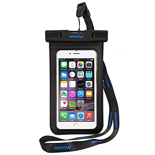mpow-ipx8-certified-floating-waterproof-case-dry-bag-underwater-pouch-with-armband-watertight-bag-fo