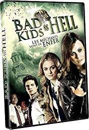 Bad Kids Go To Hell - Dvd + Copie Digitale