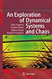 img - for An Exploration of Dynamical Systems and Chaos: Completely Revised and Enlarged Second Edition book / textbook / text book