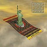 Dick's Picks 11: Stanley Theatre Jersey City NJ