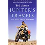 Jupiter's Travelsby Ted Simon