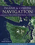 img - for Inland and Coastal Navigation, 2nd Edition book / textbook / text book