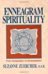 Enneagram Spirituality: From Compulsion to Contemplation