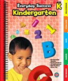 Everyday Success Kindergarten