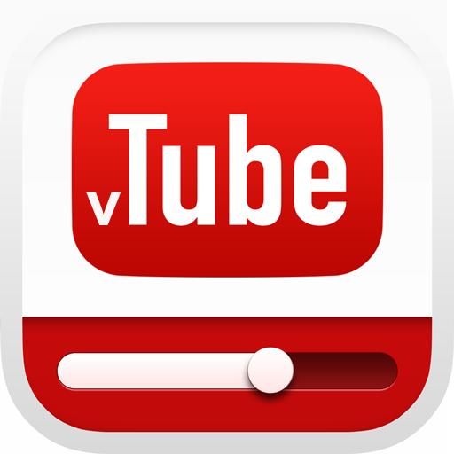 vtube-for-youtube
