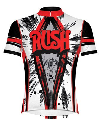 Buy Low Price Primal Wear Men's Rush 1974 Cycling Jersey – RU19J10M (B004E8504U)