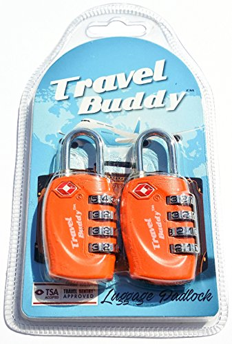 2-x-tsa-security-padlock-4-dial-combination-travel-suitcase-luggage-bag-code-lock-orange-lifetime-wa