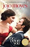 Me Before You only --- on Amazon