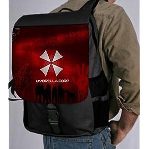 #33 - Resident Evil Umbrella - Tocens Black Ops Emblems - YouTube