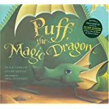 Puff, the Magic Dragonby Peter Yarrow