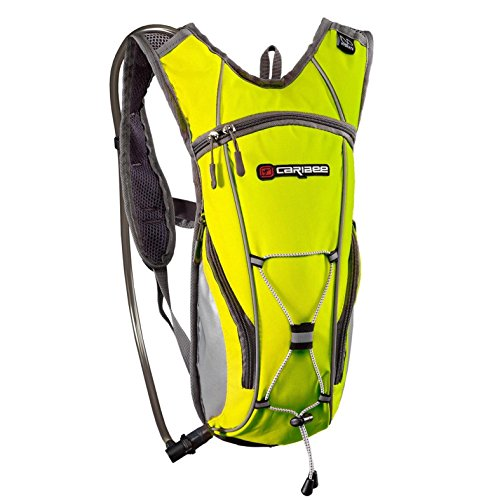 caribee-flow-hi-vis-hydration-pack-reservoir-40-cm-2-liters-yellow