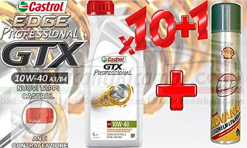 ol-motor-auto-castrol-gtx-professional-10-w-40-benzin-ol-motor-diesel-neue-formel-10-liter-1-dose-sh