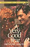 A Very Good Year (Connections Readers, Level 1, Book D) (0072927801) by Rosenthal, Marilyn S.