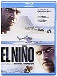 El Ni�o [Blu-ray]