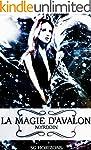 La magie d'Avalon 3. Myrddin (French...
