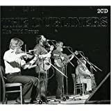The Wild Roverby Dubliners