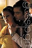 img - for Gossip Girl #2: You Know You Love Me: A Gossip Girl Novel book / textbook / text book