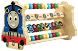 Danjam - Thomas & Friends Thomas Abacus