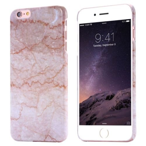 fanta-printed-stone-marble-pattern-thin-slim-hard-case-cover-for-iphone-6s-beige