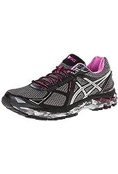 ASICS Women's GT-2000 3 Trail Running Shoe