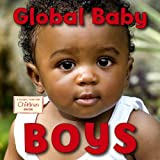 img - for Global Baby Boys book / textbook / text book