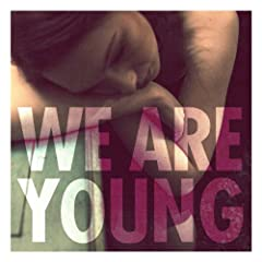 We Are Young (feat. Janelle Mone) [Acoustic] [Bonus Track]