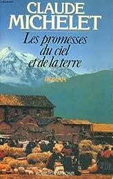 Les  Promesses du ciel et de la terre
