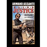 Blind Justice [DVD] [1994] [Region 1] [US Import] [NTSC]by Armand Assante
