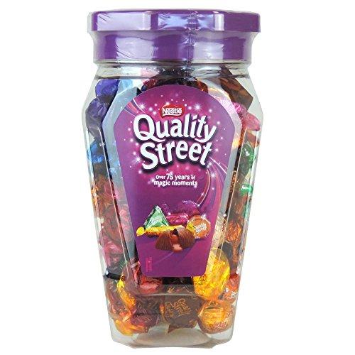 nestle-quality-street-jar-600g