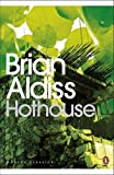 Hothouse (014118955X) by Aldiss, Brian Wilson