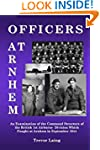 Officers at Arnhem: An Examination of...