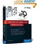 SAP ASE / Sybase ASE 16 Administration
