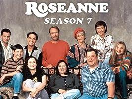 Roseanne Season 7