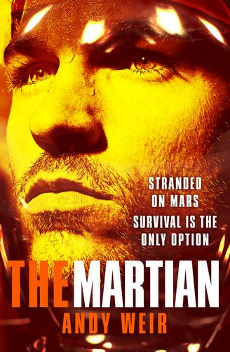 http://www.sffworld.com/2014/01/martian-andy-weir/