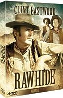 Rawhide - Volume 2