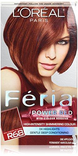 loreal-paris-couleur-vibrante-multi-facettes-feria-couleurs-pures-avec-3-fois-plus-de-reflets-ruby-r