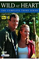 Wild At Heart - Series 3