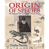 On the Origin of Species: By Means of Natural Selectionby Charles Darwin