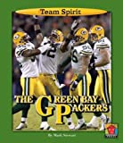 The Green Bay Packers (Team Spirit)
