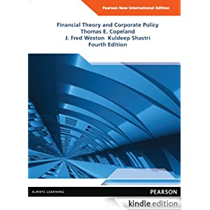 multinational business finance complete test bank Order test bank for multinational business finance 13th edition by eiteman for $4999 at improve your success in the classroom and.