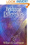 Bridging Differences: Effective Inter...
